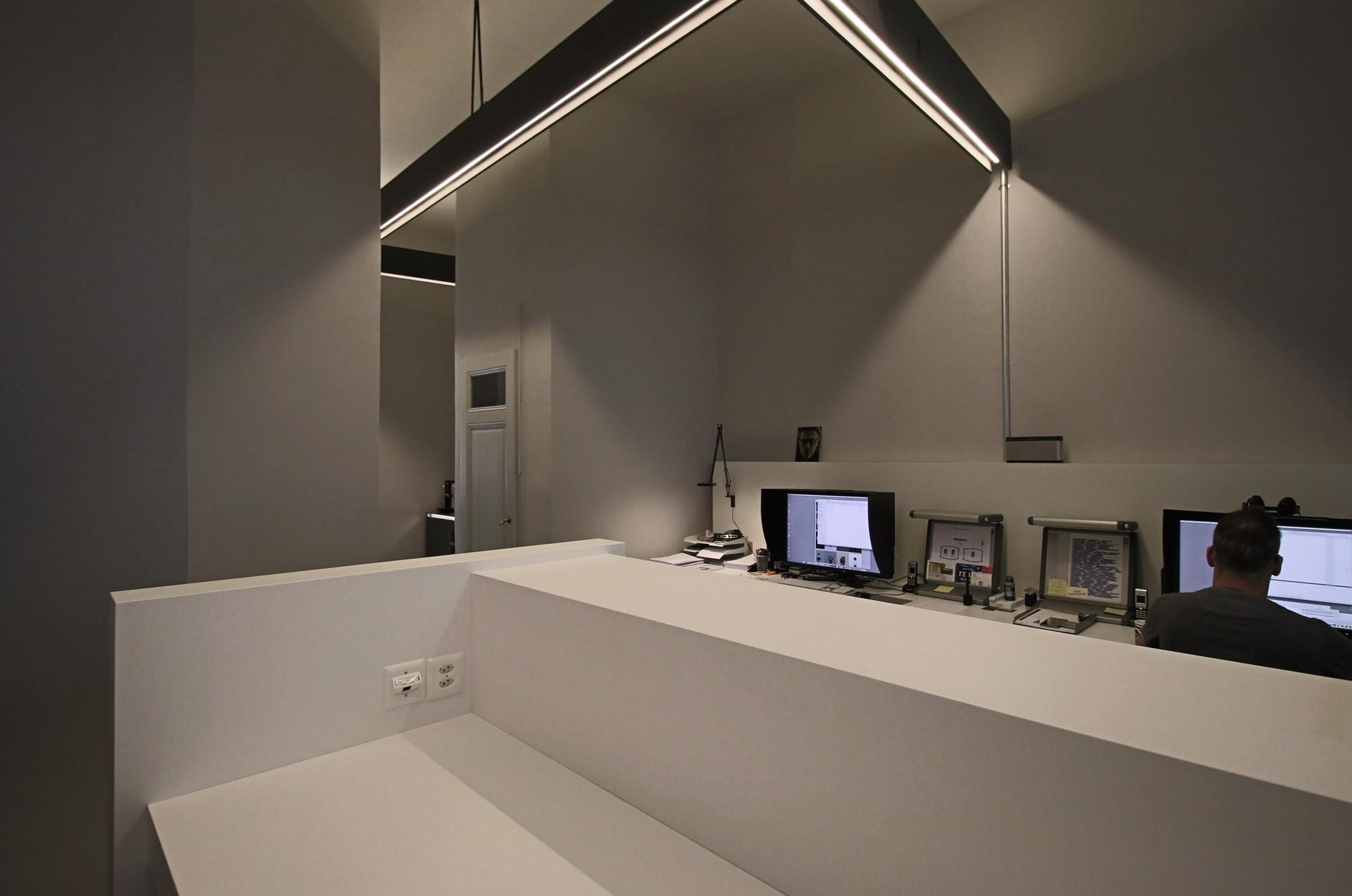 jc-droz-architecture-bombie-002