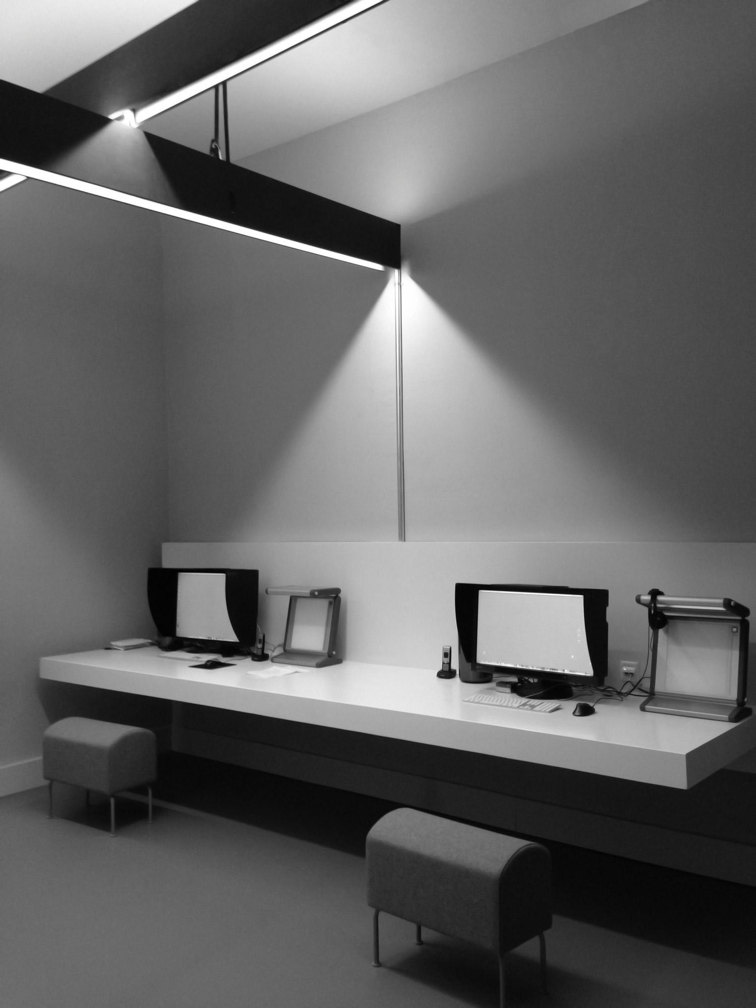 jc-droz-architecture-bombie-003