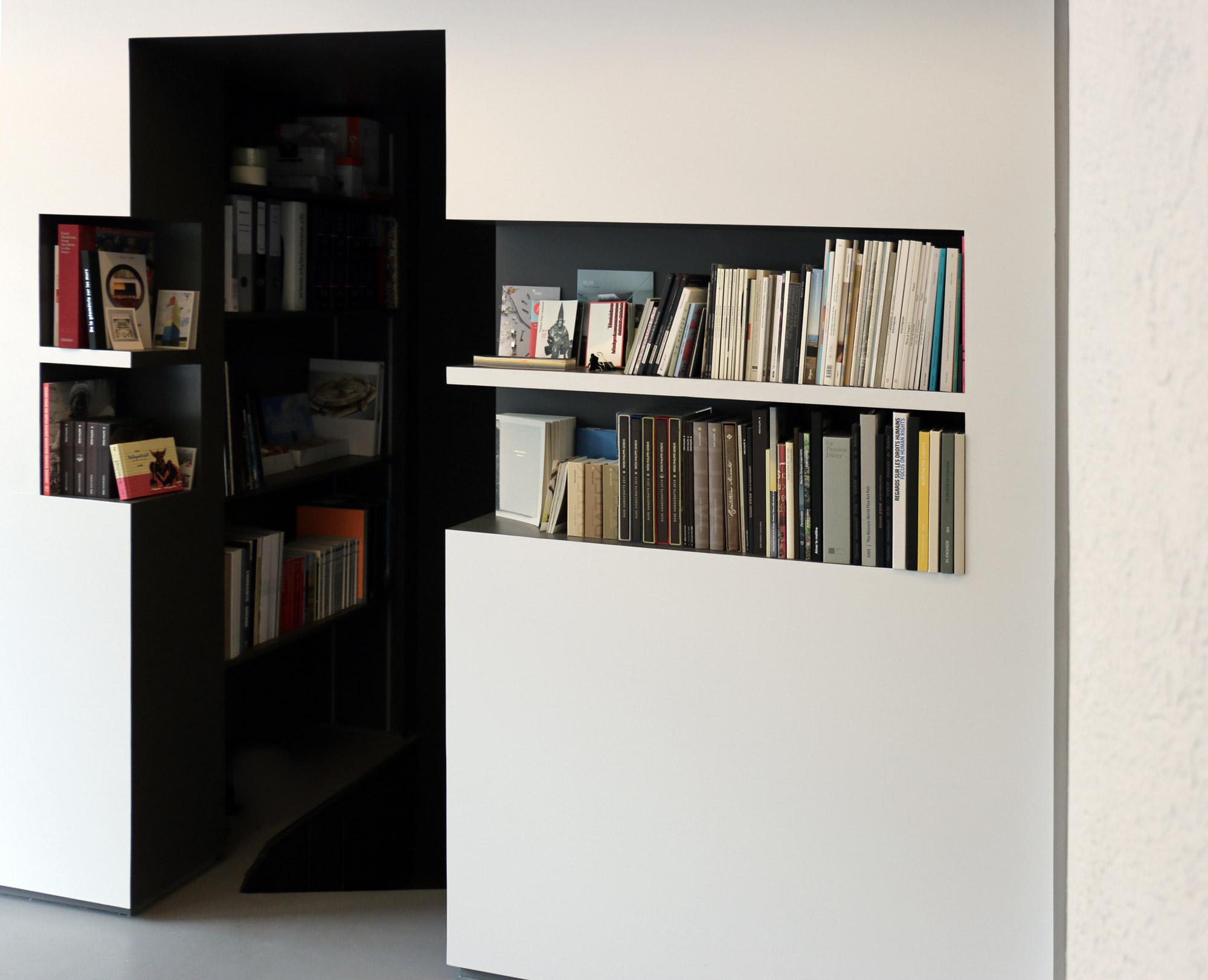jc-droz-architecture-bombie-004