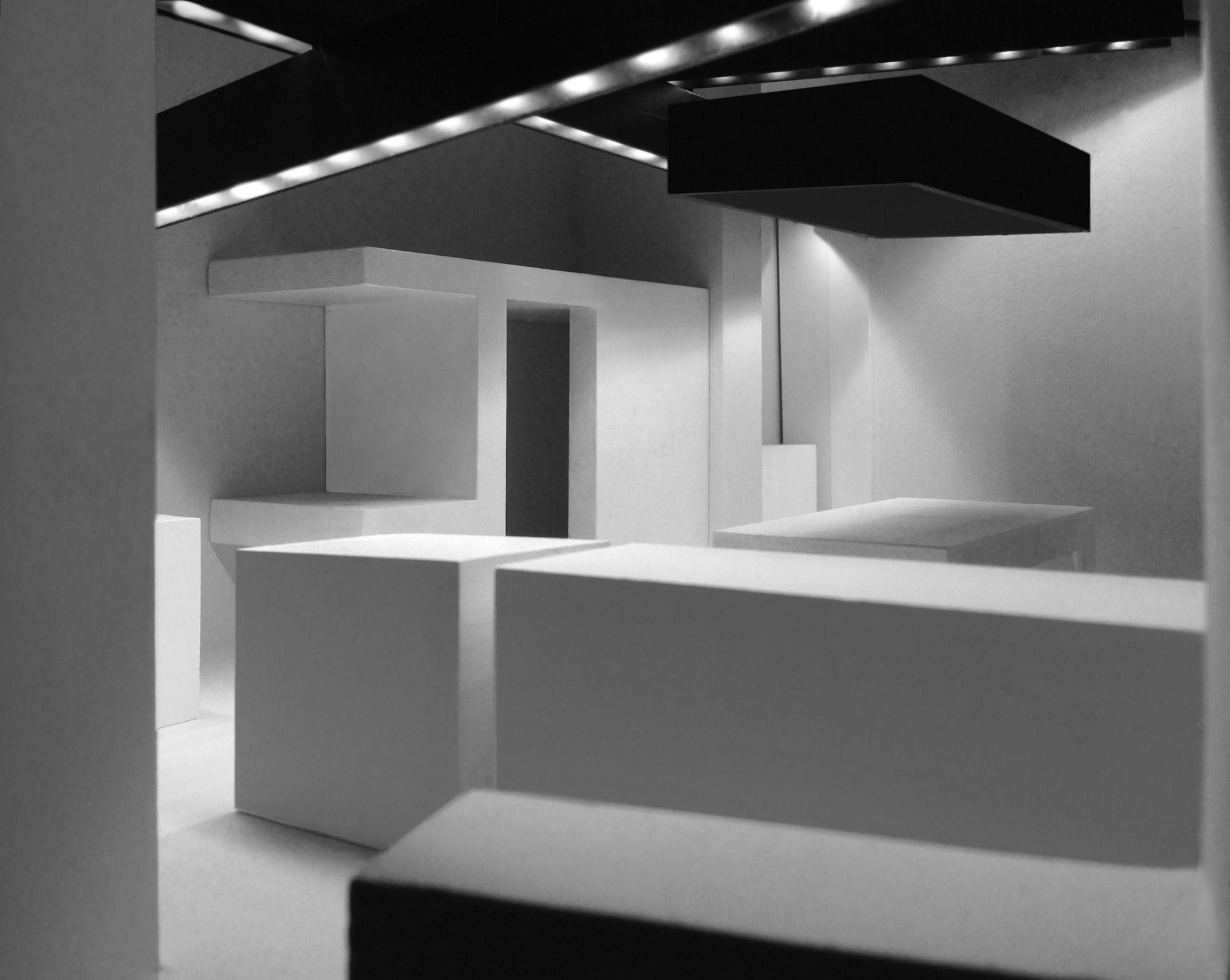 jc-droz-architecture-bombie-005