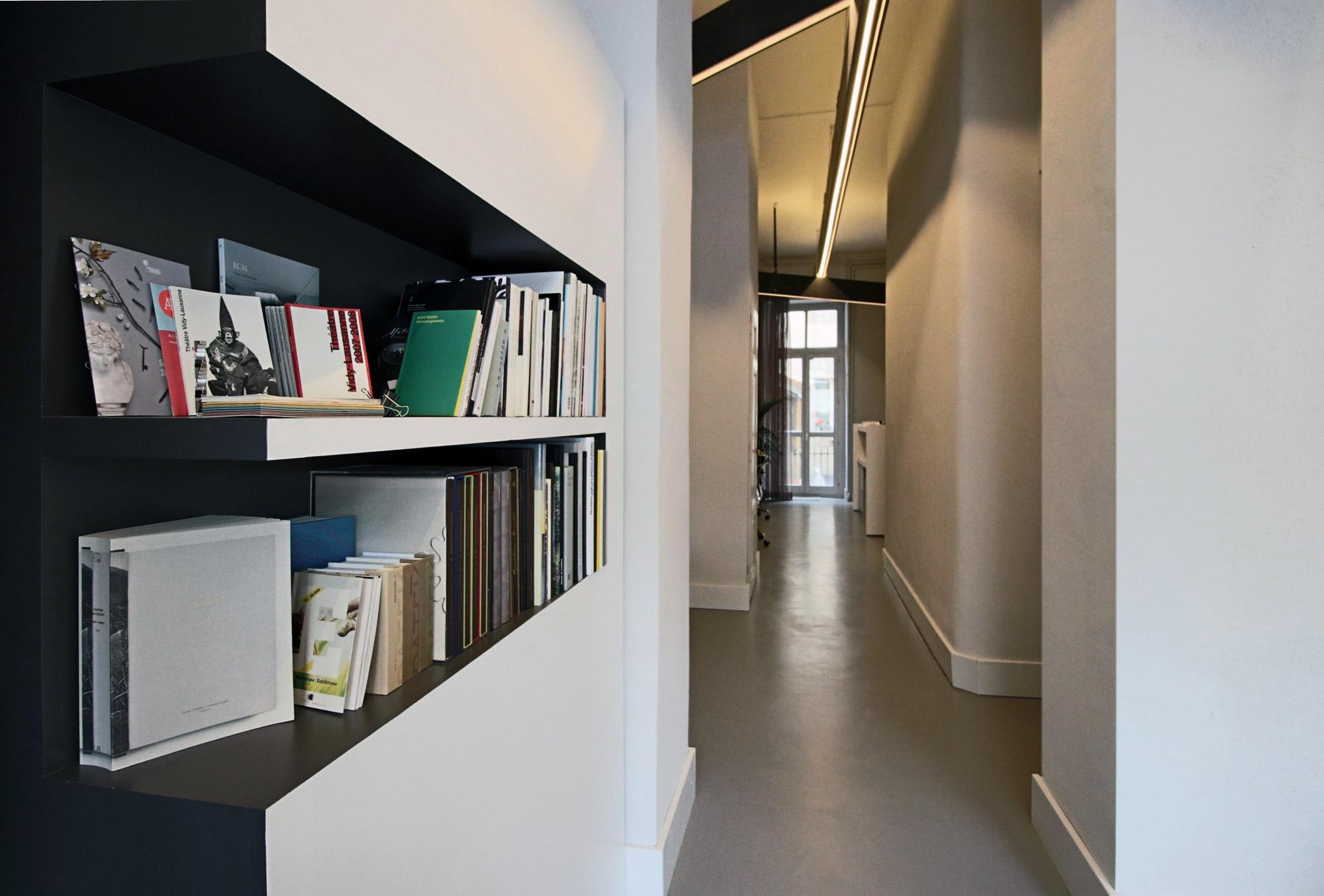 jc-droz-architecture-bombie-006