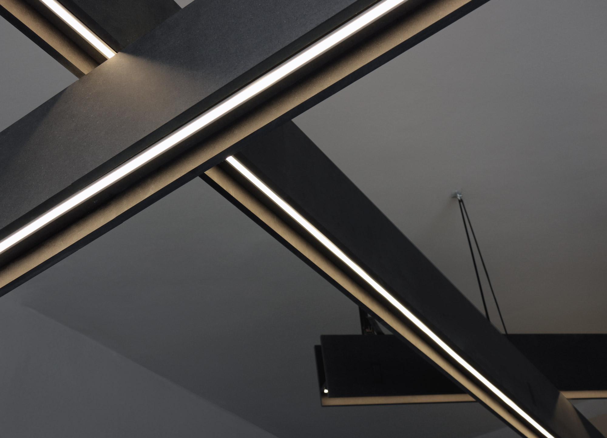 jc-droz-architecture-bombie-008