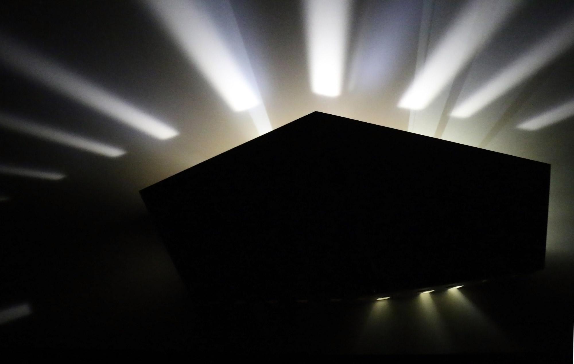 jc-droz-architecture-concours-chaloupe-002