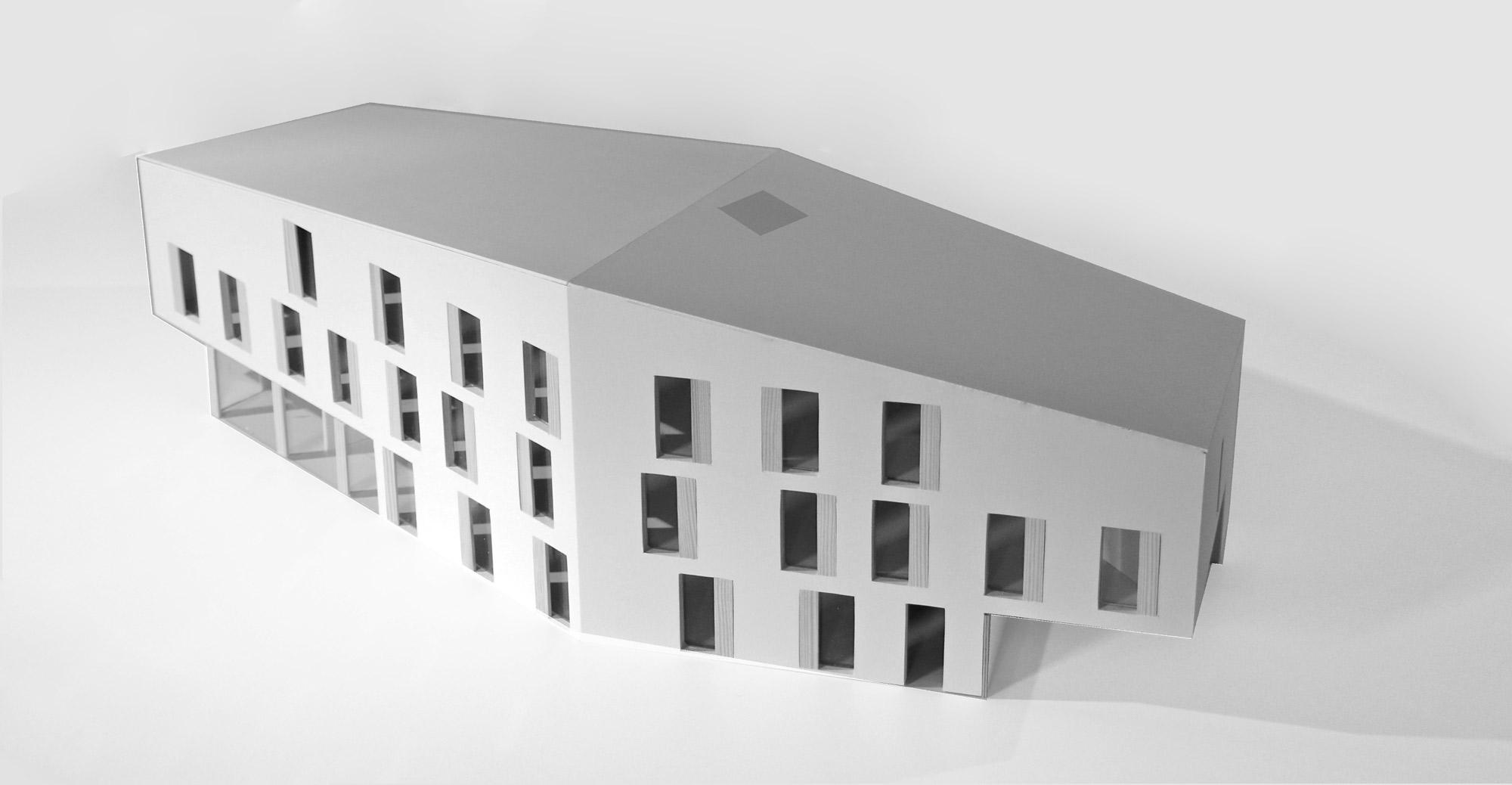 jc-droz-architecture-concours-chaloupe-003